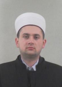 Ahmed-ef. Kovačević