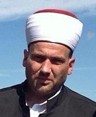 Džemal-ef. Dautović