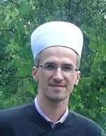 Fahrudin-ef. Žbanić