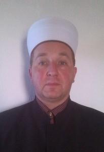 Hfz Mersad-ef. Nuhanović