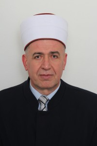 Mujo-ef. Butković
