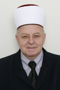 Tajib-ef. Karić