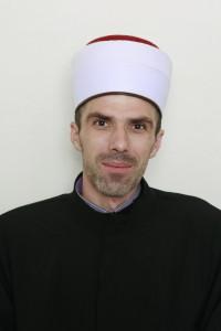 Samir-ef. Čekić