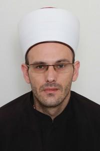 Mahir-ef. Hodžić