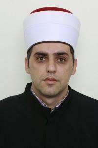 Mersad-ef. Huskanović