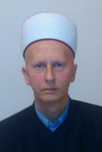 Mervan-ef. Mrahorović