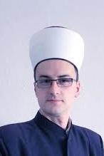 Mirnes-ef. Mujić