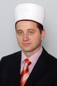 Amel-ef. Muminović