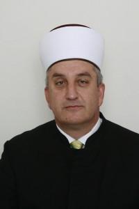Zijad-ef. Vehabović