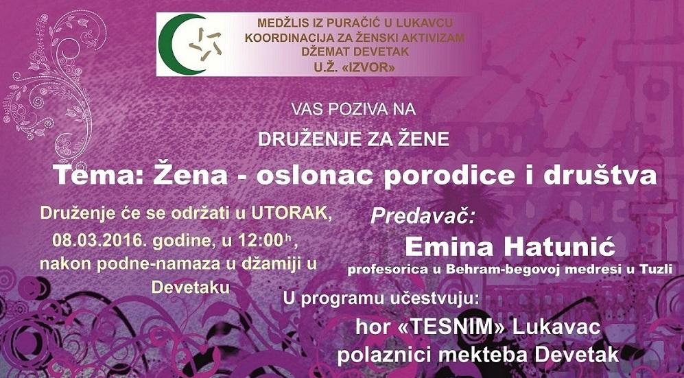 Emina Hatunic