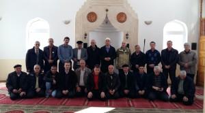 srebrenica_džamija