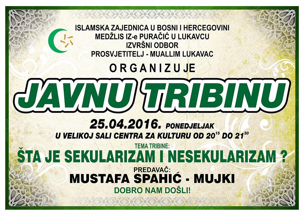 plakat-javna-tribina_PREV (1)