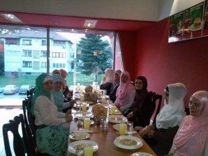 iftar_za_koordinatorice (2)