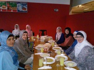 iftar_za_koordinatorice (3)