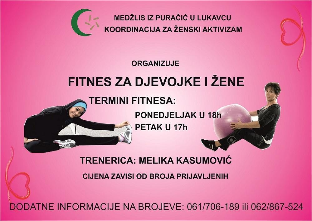 fitnes-za-zene