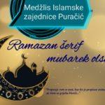 Ramazan 2019/1440.h.g