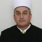Čestitka glavnog imama povodom nove mektebske/školske 2019/20 godine