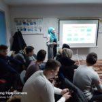 Okupljanje Mreže mladih MIZ Puračić