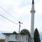 Ramazanski nasihat, Mahir-ef. Hodžić